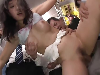 Best porn clip Big Boobs try to watch for you've seen
