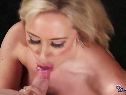 Karlie Simon - Wifes Best Affiliate