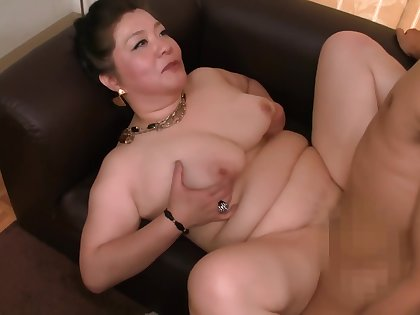 Best xxx scene Big Tits new full version