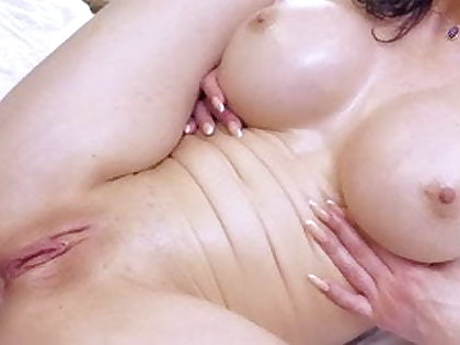PUREMATURE – Sweaty Sex Workout Be beneficial to Multiple Mature Babes