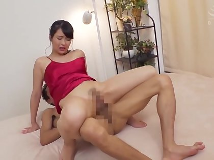 Amazing Porn Chapter Milf Hot Just Close to
